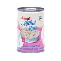 Amul Mithai Mate, 200 gm, tin