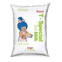 Amul T-Special, 1 l