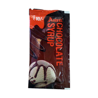 Utterly Del Chocolate Syrup, 30 gm