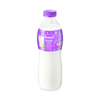 Amul Prolife Buttermilk, 1 litre