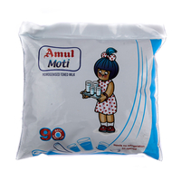Amul Moti Milk, 500 ml