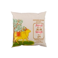 Amul Cow Milk, 500 ml