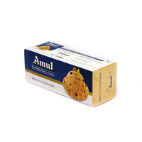 Amul Fruit n Nut Party Pack Ice Cream, 2 litre