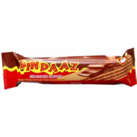 Amul Bindaaz Chocolate Wafer