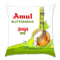 Amul Buttermilk, 500 ml