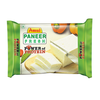 Amul Fresh Paneer, 100 gm
