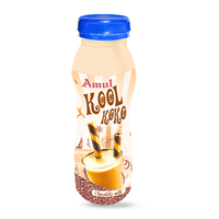 Amul Kool Koko, bottle, 200 ml