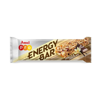 Amul PRO Energy Bar- Chocolate, 40 gm